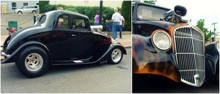 Picnik collagecar2