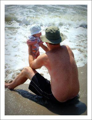 Beach max
