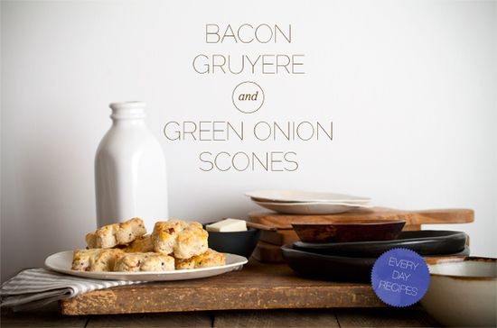 Bacon_title1