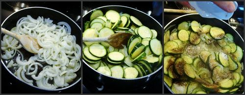 Picnik collagezucc cook