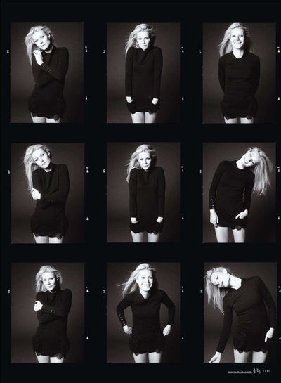 Gwyneth5