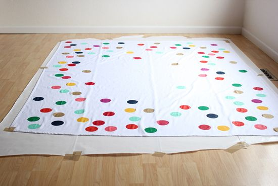Diy-confetti-tablecloth-C