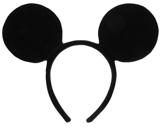 ELLH3406_MICKEY_MOUSE_EARS